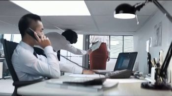 Institute of Management Accountants CMA Certification TV Spot, 'Is There a Low Ceiling on Your Career?' - Thumbnail 6