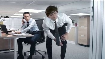 Institute of Management Accountants CMA Certification TV Spot, 'Is There a Low Ceiling on Your Career?' - Thumbnail 7