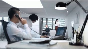 Institute of Management Accountants CMA Certification TV Spot, 'Is There a Low Ceiling on Your Career?' - Thumbnail 8
