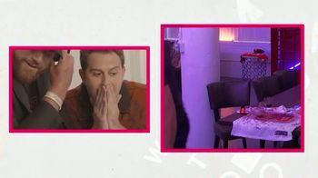 Bleacher Report B/R App TV Spot, 'Ditch the Playbook' Featuring Mohamed Sanu & Travis Kelce - Thumbnail 7