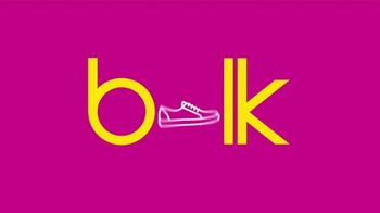Belk Biggest One Day Sale TV Spot, 'Four Day Doorbusters' - Thumbnail 7