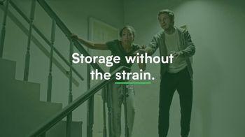 MakeSpace TV Spot, 'Storage Without the Struggle' - Thumbnail 2