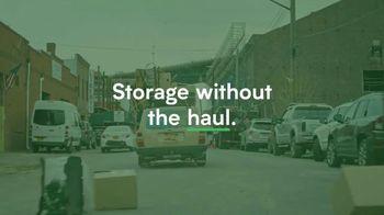 MakeSpace TV Spot, 'Storage Without the Struggle' - Thumbnail 4