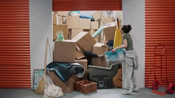 MakeSpace TV Spot, 'Storage Without the Struggle' - Thumbnail 5