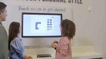 Bassett Anniversary Sale TV Spot, 'Fit Your Style: 35 Percent' - Thumbnail 2