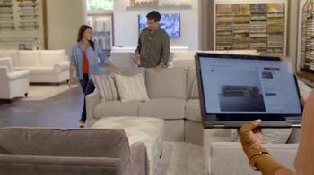 Bassett Anniversary Sale TV Spot, 'Fit Your Style: 35 Percent' - Thumbnail 4