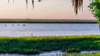 Golden Isles TV Spot, 'A Stretch of Land Like No Other' - Thumbnail 1