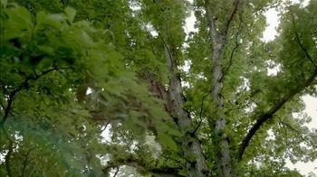 STIHL TV Spot, 'Real Stihl: MS 250 Chainsaw' - Thumbnail 1