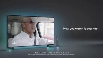 XFINITY X1 TV Spot, 'TV Just Keeps Getting Better: $79.99' - Thumbnail 2