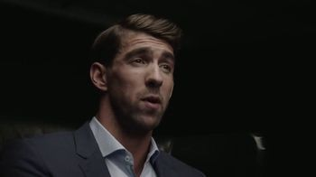Talkspace TV Spot, 'Swim, Win, Gold, Repeat: $65' Featuring Michael Phelps - Thumbnail 2