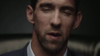 Talkspace TV Spot, 'Swim, Win, Gold, Repeat: $65' Featuring Michael Phelps - Thumbnail 5