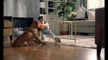 The Home Depot TV Spot, 'Unexpected: LifeProof Vinyl Plank Flooring' - Thumbnail 7