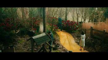 Judy - Alternate Trailer 3