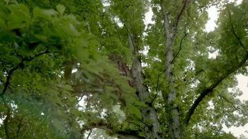 STIHL TV Spot, 'Real STIHL: MS 271 Farm Boss and Wood Cutter Kit' Song by Sacha James Collisson - Thumbnail 1