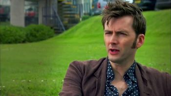 Doctor Who: The Complete David Tennant Collection TV Spot - Thumbnail 8