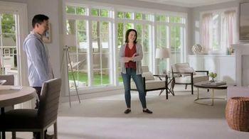 Lowe's TV Spot, 'Perfect Carpet Style' - Thumbnail 4