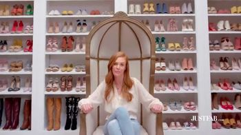 JustFab.com TV Spot, 'Get Wise' - Thumbnail 7