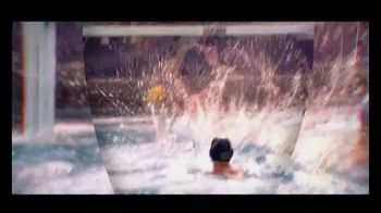 Pac-12 Conference TV Spot, 'Being a Champion' - Thumbnail 1