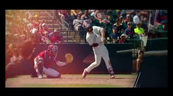 Pac-12 Conference TV Spot, 'Being a Champion' - Thumbnail 3
