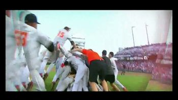 Pac-12 Conference TV Spot, 'Being a Champion' - Thumbnail 4