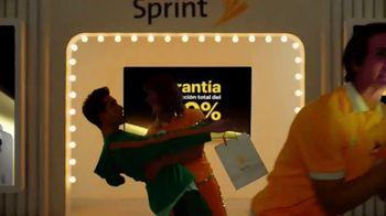 Sprint TV Spot, 'Llévate el iPhone 11 por $0 dólares al mes' [Spanish] - Thumbnail 8
