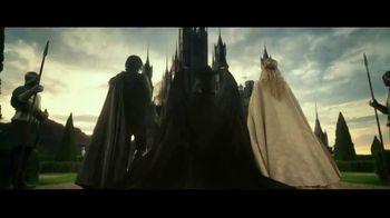 Maleficent: Mistress of Evil - Alternate Trailer 13