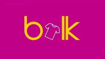 Belk Biggest One Day Sale TV Spot, 'Special Beauty Deal' - Thumbnail 4