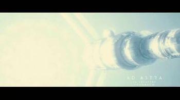Ad Astra - Alternate Trailer 36