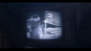 Apple TV+ TV Spot, 'For All Mankind' - Thumbnail 3