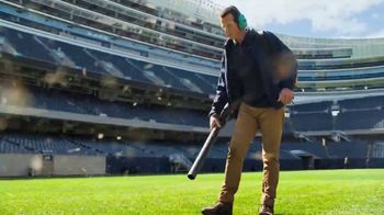 Lowe's TV Spot, 'All Season Long: Scotts Lawn Food' - Thumbnail 4