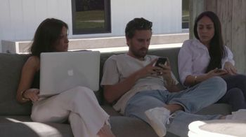 Zillow TV Spot, 'Flip It Like Disick' - Thumbnail 10