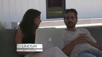 Zillow TV Spot, 'Flip It Like Disick' - Thumbnail 5