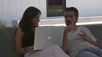 Zillow TV Spot, 'Flip It Like Disick' - Thumbnail 6
