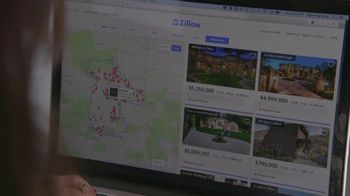 Zillow TV Spot, 'Flip It Like Disick' - Thumbnail 7