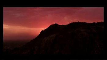 The University of Arizona TV Spot, 'Wonder' - Thumbnail 1