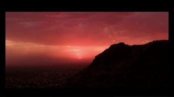 The University of Arizona TV Spot, 'Wonder' - Thumbnail 2