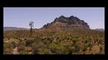 The University of Arizona TV Spot, 'Wonder' - Thumbnail 4
