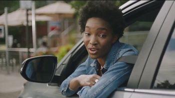 Safelite Auto Glass TV Spot, 'Decompression Zone'