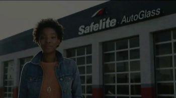Safelite Auto Glass TV Spot, 'Decompression Zone' - Thumbnail 1
