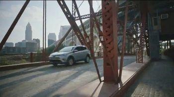 Safelite Auto Glass TV Spot, 'Decompression Zone' - Thumbnail 3