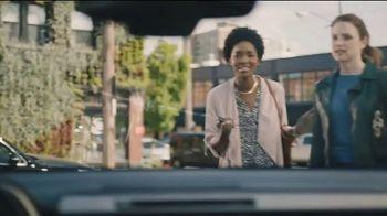 Safelite Auto Glass TV Spot, 'Decompression Zone' - Thumbnail 4