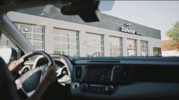 Safelite Auto Glass TV Spot, 'Decompression Zone' - Thumbnail 5