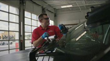 Safelite Auto Glass TV Spot, 'Decompression Zone' - Thumbnail 7