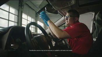 Safelite Auto Glass TV Spot, 'Decompression Zone' - Thumbnail 8