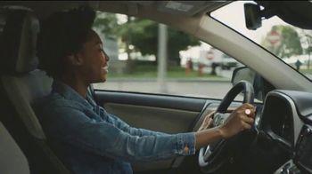 Safelite Auto Glass TV Spot, 'Decompression Zone' - Thumbnail 9