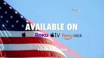 Valorous Media, Inc TV Spot, 'Digital Streaming' - Thumbnail 10