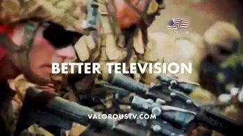 Valorous Media, Inc TV Spot, 'Digital Streaming' - Thumbnail 3