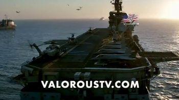 Valorous Media, Inc TV Spot, 'Digital Streaming' - Thumbnail 6