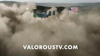 Valorous Media, Inc TV Spot, 'Digital Streaming' - Thumbnail 8