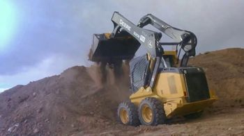 4Rivers Equipment Fall Special TV Spot, '0% for 48 Months: John Deere Compact Construction' - Thumbnail 3